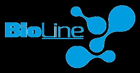 BioLine TCA Strip, test paskowy, czułość 1000 ng/ml
