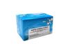 Paskowy test narkotykowy wykrywający Amfetaminę, BioLine Amfetamina Strip - test paskowy, czułość 300 ng/ml